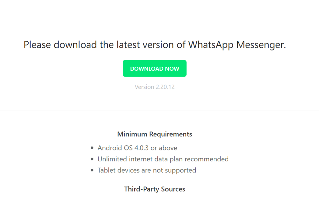 Whatsapp download kaise kare browser se whatsapp download kaise kare browserling se whatsapp download kaise kare button wala jio mobile me whatsapp download kaise kare button wala jio phone me whatsapp download kaise kare chhota jio mobile me whatsapp download kaise kare