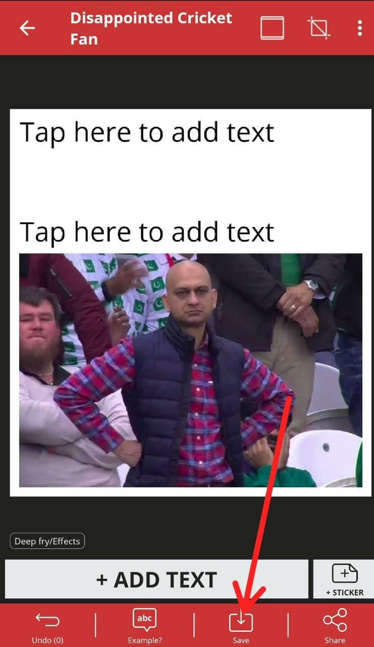 Memes Meaning In Hindi।Memes क्या है? और कैसे बनाये।