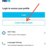 paytm bank account kaise banaye, jio phone mein paytm account kaise banaye, paytm account kaise banaye 2020, paytm me bank account kaise jode
