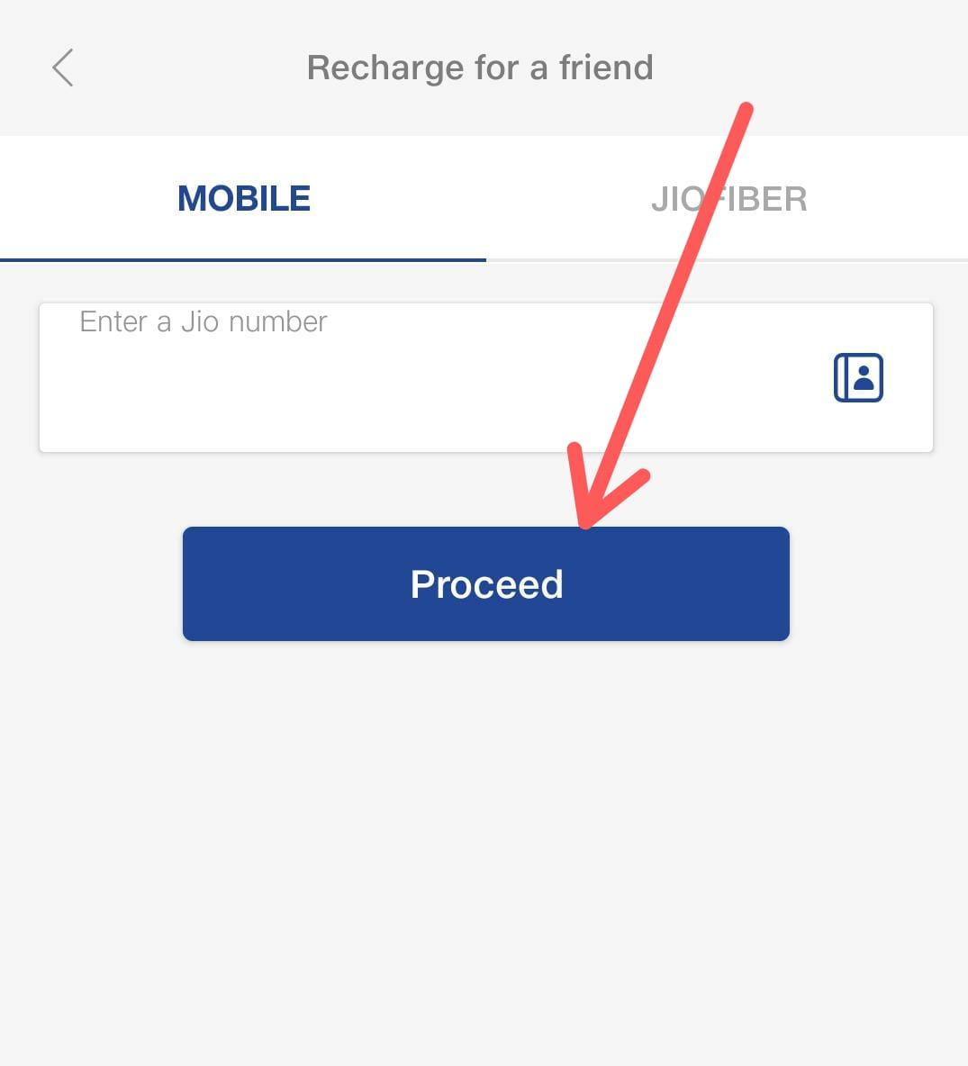 Jio Phone में Recharge कैसे करे jio recharge कैसे करे jio online recharge कैसे करे jio phone को my jio app से recharge कैसे करे jio sim recharge कैसे करे