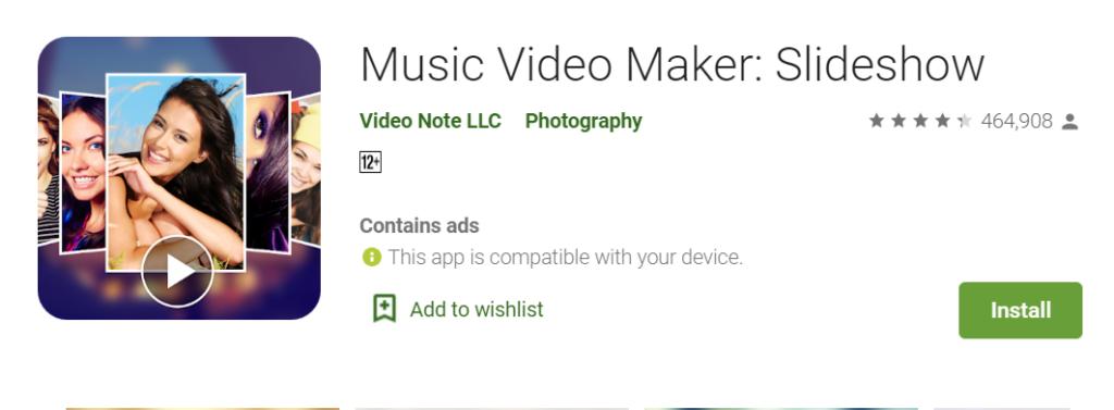 kinemaster se video edit kaise kare movie banane wala apps film banane wala app photo mixer video app download video banane wala apps online