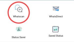 Whatsapp hack kaise kare Whatsapp hack karne ka aasan tarika Whatsapp hack kaise kare jane