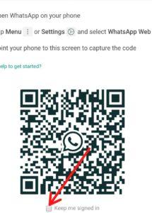 Whatsaap hack karne ka aasan tarika
