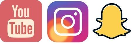 Social Media क्या है?