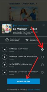 how to activate Airtel caller tune in hindi  airtel sim me caller tune kaise lagaye go airtel sim me caller tune kaise lagaye gujar airtel sim me caller tune kaise lagaye hai airtel sim me caller tune kaise lagaye hindi airtel sim me caller tune kaise lagaye in