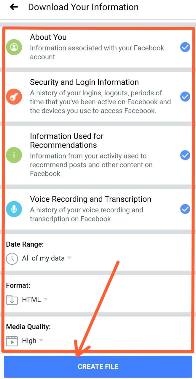 facebook account kaise delete kare hindi me jankari facebook account kaise delete kare video facebook account ko delete kaise kare facebook account ko delete kaise kare hamesha ke liye facebook account ko delete kaise kare hindi me फेसबुक अकाउंट Deactivate या Delete कैसे करे facebook lite account delete कैसे करें Facebook Account Permanently Delete कैसे करें Facebook बंद करने का तरीका jio phone में facebook बंद या delete कैसे करे