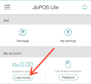 how to deregister from jio pos lite jio phone lockdown offer
