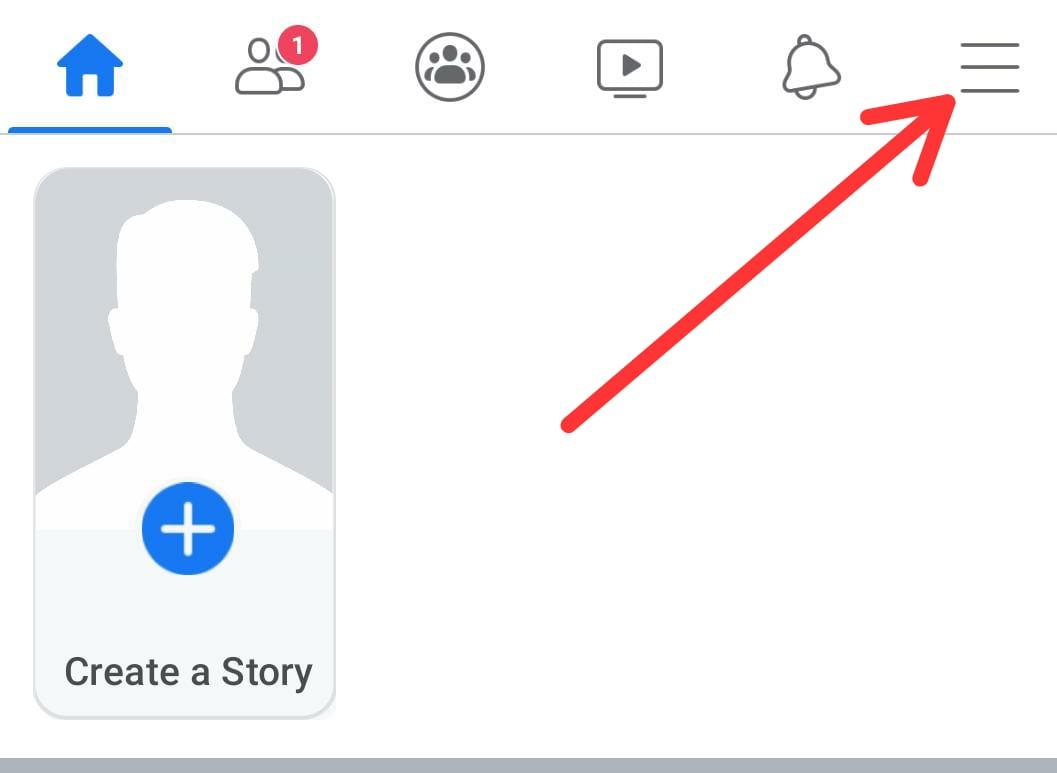 facebook account delete kaise kare jio phone facebook account delete kaise kare facebook id delete option delete my facebook account (link) bina password ke facebook account kaise delete kare facebook account block kaise kare] फेसबुक अकाउंट Deactivate या Delete कैसे करे facebook lite account delete कैसे करें Facebook Account Permanently Delete कैसे करें Facebook बंद करने का तरीका jio phone में facebook बंद या delete कैसे करे