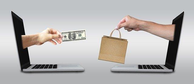 Whatsapp से पैसे कैसे कमाए व्हाट्सएप से पैसे कैसे कमाए व्हाट्सएप्प से पैसे कैसे कमाए व्हाट्सएप से पैसे कैसे कमाए जाते हैं whatsapp से पैसा कैसे कमाए व्हाट्सएप से पैसे कैसे कमाए जियो फोन में व्हाट्सएप से पैसे कैसे कमाए वीडियो व्हाट्सएप से पैसे कैसे कमाए जा सकते हैं व्हाट्सएप से पैसे कैसे कमाए जाता है