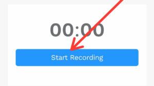 Jio Phone में Call Recording कैसे करें~ 2021 का आसान तरीका।