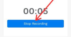 Jio Phone me call recording kaise kare jio phone recording jio phone me call recording kaise download kare jio phone mein call recording kaise dekhen jio phone call recording tamil jio phone call recording telugu online call recording call recording afk jio phone mein video recording kaise kare