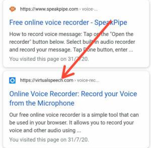 Jio Phone में Call Recording कैसे करें