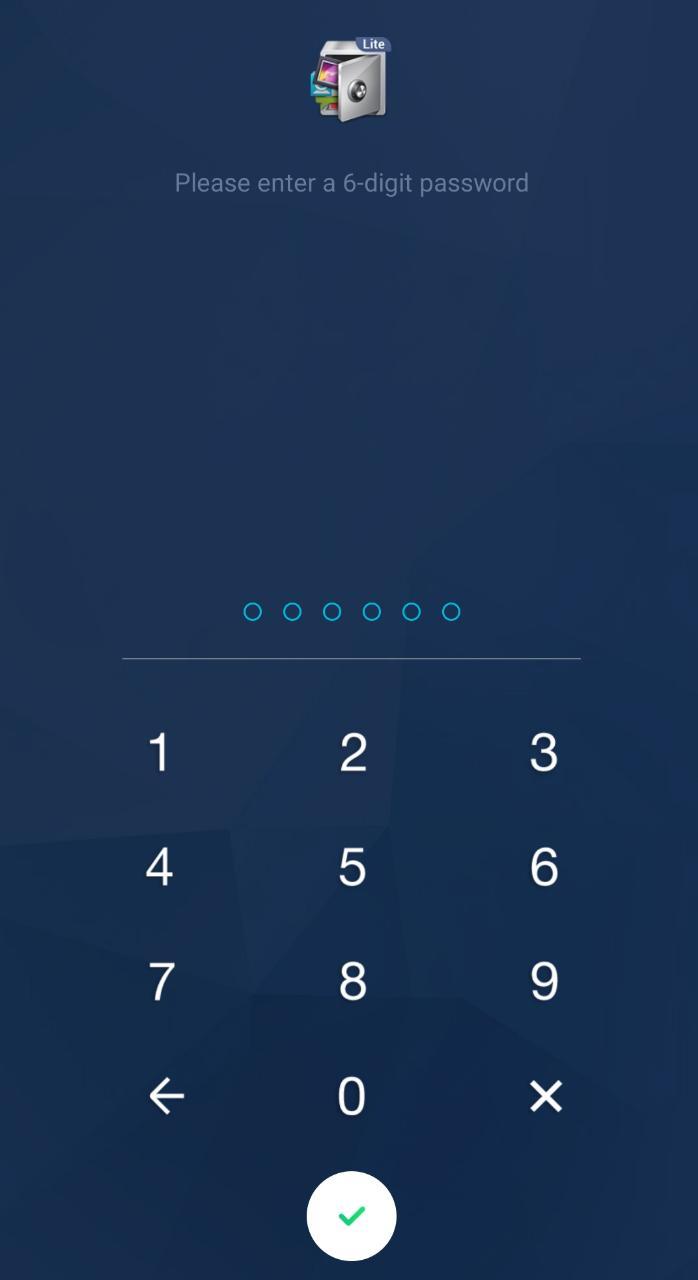 Whatsapp पर Password और Fingerprint Lock कैसे लगाए~ 2021