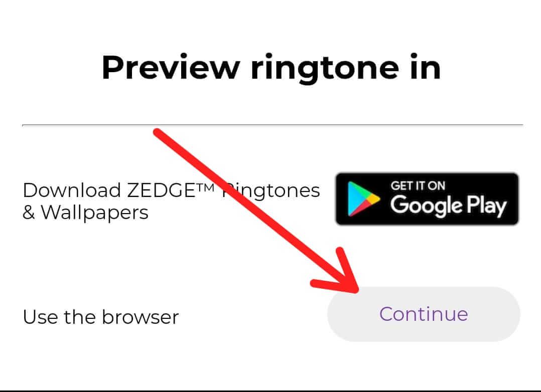 Ringtone कैसे डाउनलोड करें Ringtone Kaise Set Kare Mobile Me Ringtone Kaise Set Kiya Jata Hai Ringtone Download Karne Ka Tarika Google Se Ringtone Kaise Download Kare Jio Phone Mein Ringtone Kaise Download Kare