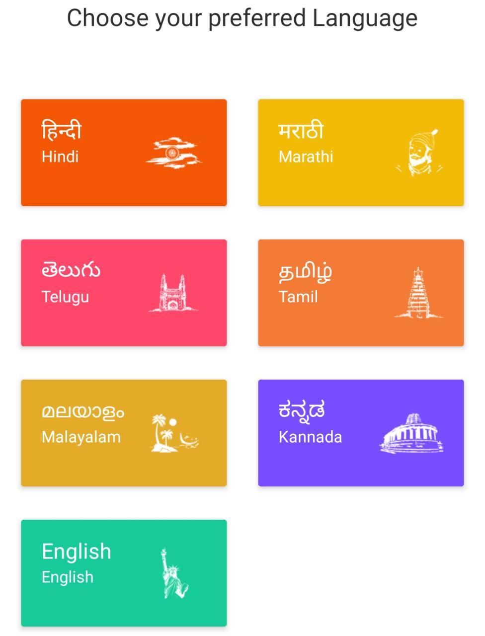 RozDhan App से पैसे कैसे कमाए Rozdhan app se paise kaise kamaye rozdhan app se paise kaise nikale mobile se paise kaise kamaye rozdhan app real or fake rozdhan app kaise chalaye