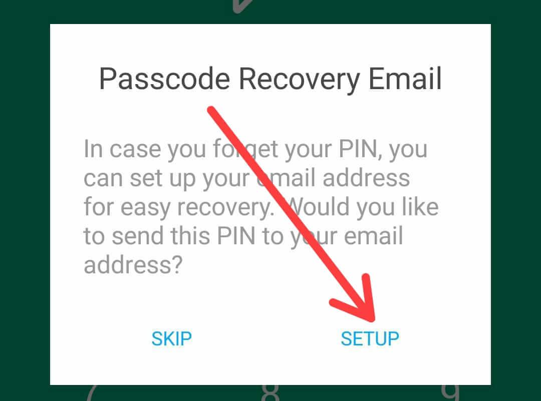 Whatsapp Chat Hide या Lock कैसे करें~ 2021। 3 बेहतरीन तरीके