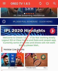 IPL Match लाइव कैसे देखे