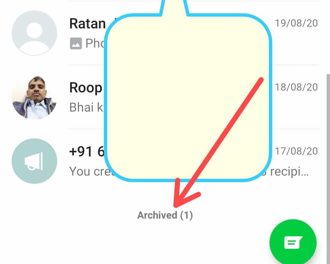 Whatsapp Chat Hide कैसे करें Whatsapp Chat Lock कैसे करें whatsapp lock whatsapp par chat lock kaise lagaye whatsapp par secret chat kaise kare whatsapp par chat kaise kare whatsapp par private chat kaise kare