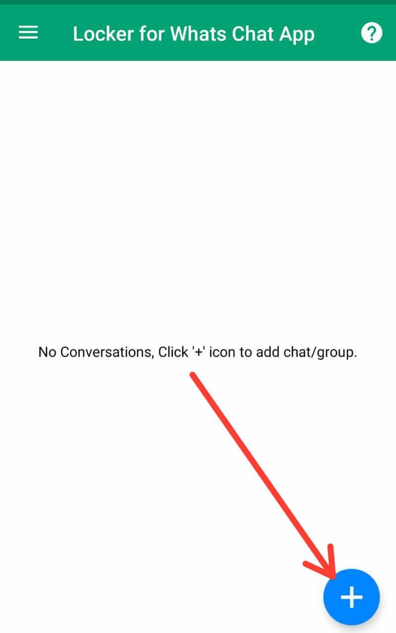 Whatsapp Chat Hide कैसे करें Whatsapp Chat Lock कैसे करें whatsapp chat hide kaise kare whatsapp me chat hide kaise kare whatsapp par chat hide kaise kare whatsapp ki chat hide kaise kare whatsapp chat ko hide kaise kare