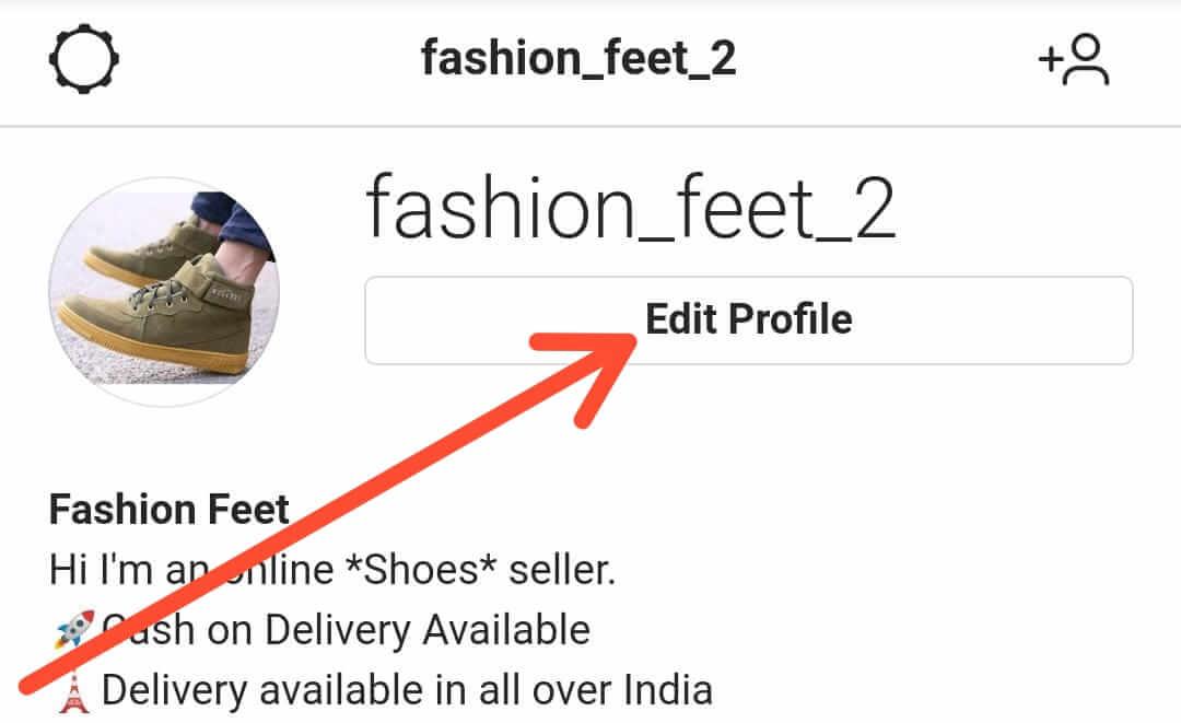 Instagram Account Permanently डिलीट कैसे करें instagram account permanently delete kaise kare instagram permanently delete kaise kare instagram permanent delete kaise kare instagram account delete kaise kare