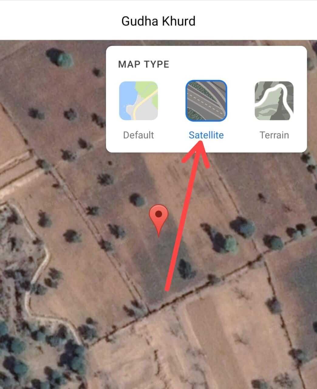Google Map पर अपने घर या दुकान का Address Location कैसे डालें