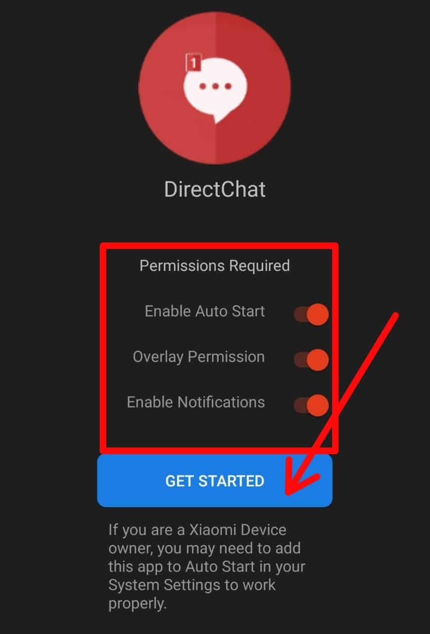 Whatsapp पर Online होते हुए भी Offline कैसे दिखें Whatsapp पर Offline Chat कैसे करें Whatsapp पर Offline Chat कैसे करें बिना Online आये Whatsapp कैसे चलाये Whatsapp में Blue Tick कैसे हटाएँ?