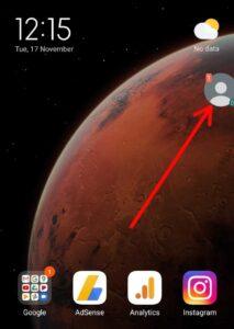बिना Online आये Whatsapp कैसे चलाये