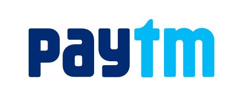 Paytm से पैसे कैसे कमाए Paytm से Unlimited पैसे कैसे कमाए Free Paytm Cash कैसे कमाए Paytm से पैसे कमाने के तरीके Paytm में Free में पैसे कैसे कमाए