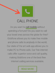 बिना नंबर दिखाए कॉल कैसे करें Private Number से कॉल कैसे करें Unknown Number से कॉल कैसे करें Call करने पर Number ना दिखें App Number बदलकर कैसे Call करें