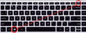 Laptop में Screenshot कैसे लें Computer में Screenshot कैसे लें Laptop में shortcut key से screenshot कैसे लें Snipping Tool से Computer या Laptop में Screenshot कैसे लें PC या Laptop में Screen Copy करके Screenshot कैसे लें