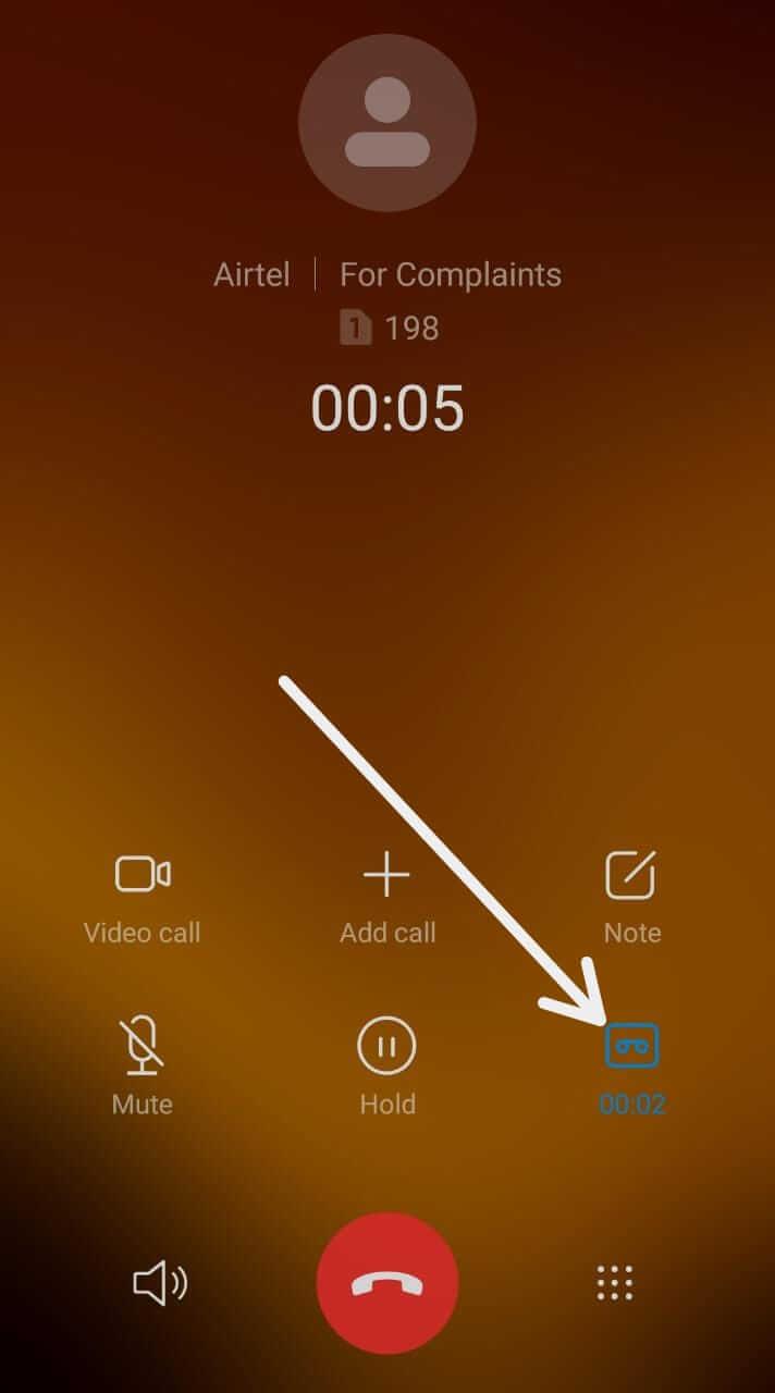 Call Recording कैसे करें Automatic Call Recording कैसे करें Call Recording कैसे बंद करें बिना App के call recording कैसे करें jio Phone में Call Recording कैसे करें