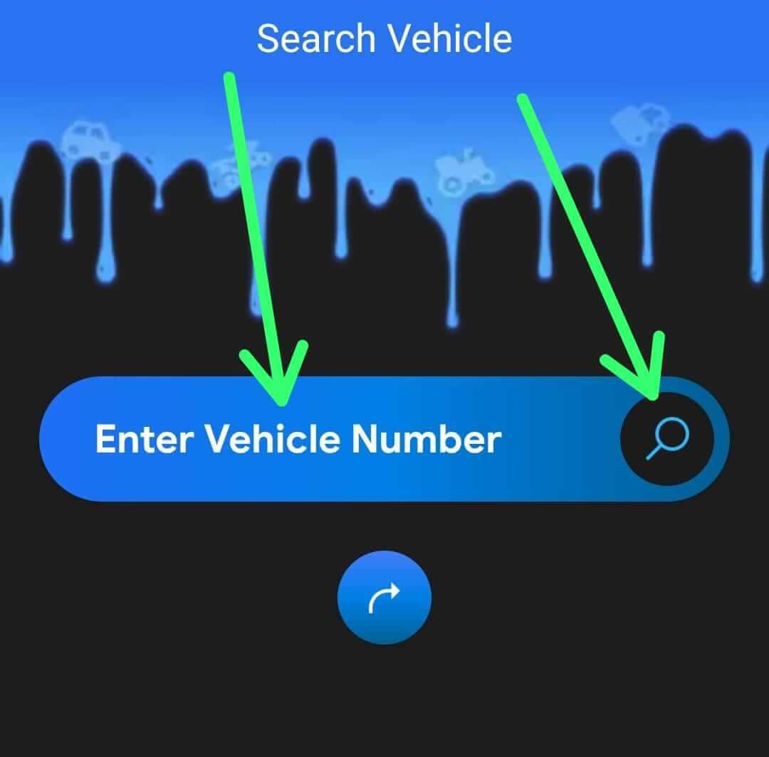 गाड़ी नंबर से मालिक का नाम पता करें गाड़ी नंबर से मालिक का नाम गाड़ी नंबर से मालिक का नाम कैसे पता करें गाड़ी नंबर से मालिक का एड्रेस कैसे पता करें गाड़ी नंबर से मालिक का नाम कैसे पता करें online