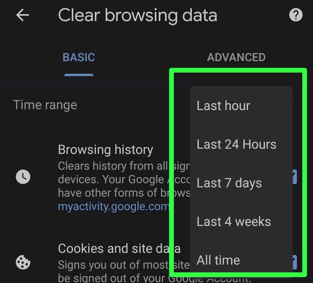 Google Search History Delete कैसे करें Computer में Google Search History Delete कैसे करें How to Delete Your Google Search History Google Suggestion History Delete कैसे करें chrome browser से search history कैसे delete करें