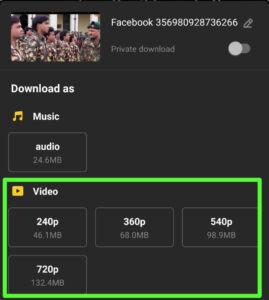 Facebook से Video कैसे Download करें Facebook से Video गैलरी में कैसे download करें Facebook से Photo कैसे Download करें। Facebook से Video Download करने का App Jio Phone में Facebook से Video कैसे डाउनलोड करें