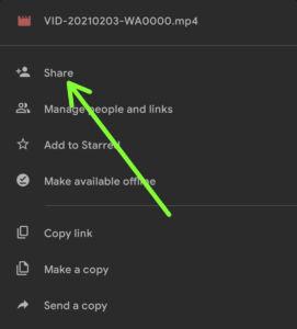 Google Drive क्या हैं Google Drive का इस्तेमाल कैसे करें Google Drive के फायदे Google Drive में photo कैसे Save करें क्या Google Drive सुरक्षित हैं