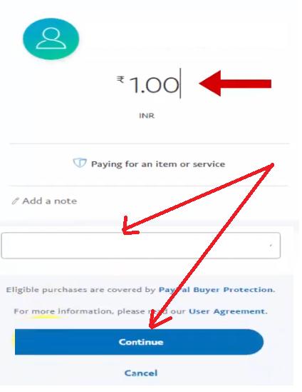 Paypal क्या है और कैसे इस्तेमाल करें? पूरी जानकारी हिंदी में