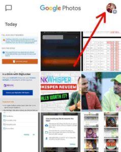 Delete हुए Photo वापस कैसे लाएंDelete Photo गैलरी में कैसे लाएंDelete फोटो को रिकवर कैसे करेंDelete Photo Recover करने वाला AppPhoto का Backup कैसे लें