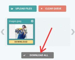 Photo का Size कैसे कम करें Photo को Compress कैसे करें Photo की साइज mb से kb में कैसे करें फोटो की साइज कम करने का तरीका Photo Resize कैसे करें