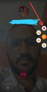 Whatsapp Video Call Record कैसे करें Whatsapp Video Call Record करने का तरीका बिना किसी App के Whatsapp Video Call Record कैसे करें How to Record Whatsapp Video Call in Hindi Group Video Call को रिकॉर्ड करना