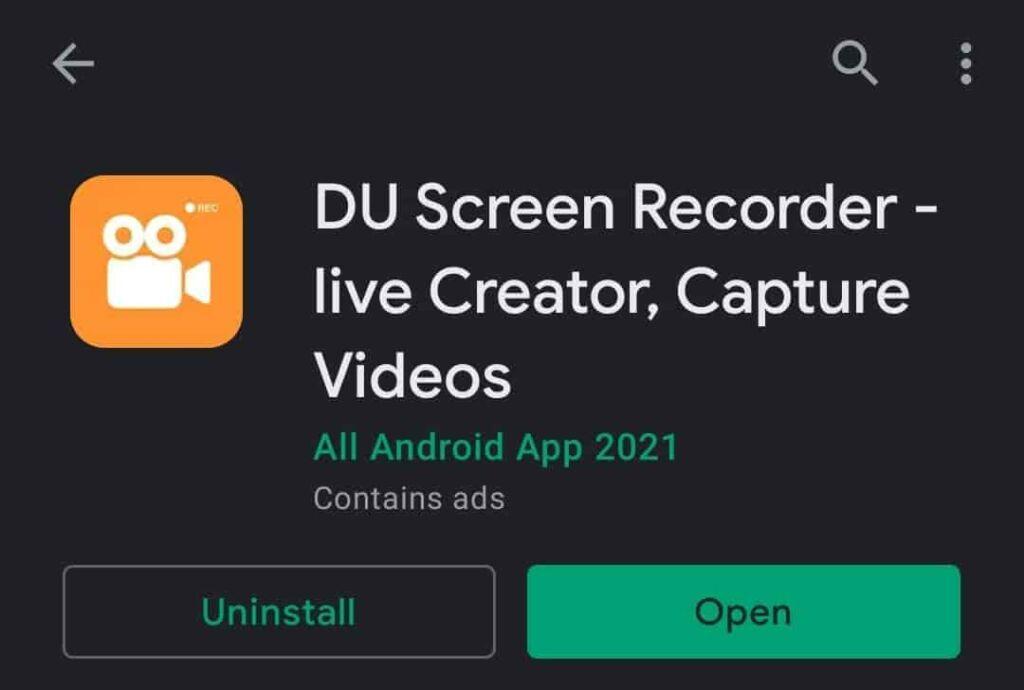 Whatsapp Video Call Record कैसे करें~ 1 मिनट में सीखें