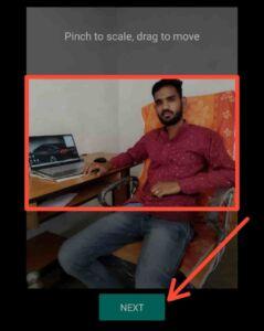 Mobile के Keyboard में अपना Photo कैसे लगाएं Keyboard पर Photo कैसे लगाए Keyboard पर Photo लगाने वाला App Keyboard पर Wallpaper कैसे लगाएं Whatsapp Keyboard में Photo कैसे लगाएं