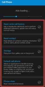Mobile के DialPad पर Photo कैसे लगाएं Mobile के Dialpad पर Wallpaper कैसे लगाएं DialPad पर Photo लगाने वाला App Mobile के Dialpad पर अपना Photo कैसे लगाएं My Photo Phone Dialer