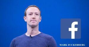 फेसबुक का मालिक कौन हैं फेसबुक किस देश की कंपनी हैं फेसबुक का सीईओ कौन हैं फेसबुक की शुरुआत कब हुई फेसबुक की स्थापना कब हुई