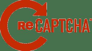 Captcha Code क्या हैं Captcha Code Meaning in Hindi Captcha का Full Form क्या होता हैं Captcha Code कैसे सॉल्व करें Captcha के प्रकार