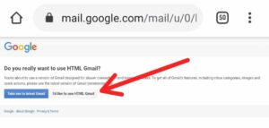 Gmail के सभी Mail एक साथ Delete कैसे करें How to delete all mail from gmail Gmail के Unwanted Mail कैसे Delete करें Gmail से 1 साल पुराने Mail कैसे Delete करें Sent Mail को Delete कैसे करें