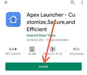 Mobile में App Hide कैसे करें Mobile में App Hide करने का तरीका मोबाइल में किसी भी App को कैसे छुपाये Samsung के mobile में App hide कैसे करें Hide App को Unhide कैसे करें