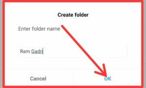 Gallery के Photo कैसे छुपाएं Gallery के Video कैसे छुपाएं Gallery के Photo hide कैसे करें Photo Hide करने का तरीका कैलकुलेटर में फोटो कैसे छुपाएं