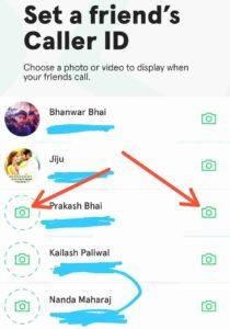 Video Ringtone कैसे सेट मोबाइल में वीडियो रिंगटोन कैसे लगाएं Video Ringtone सेट करने का App वीडियो रिंगटोन लगाने का तरीका Video Ringtone क्या हैं
