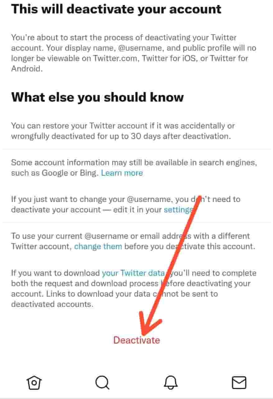 Twitter Account कैसे बनायें Twitter पर ID कैसे बनायें ट्विटर अकाउंट वेरीफाई कैसे करे Twitter account delete कैसे करें Twitter क्या हैं