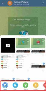 Telegram Account कैसे बनायें Telegram Account Delete कैसे करें Telegram का इस्तेमाल कैसे करें Telegram क्या हैं Telegram Account के फायदे